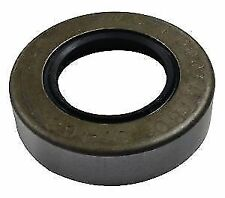 PTC PT204005 Steering Knuckle Seal
