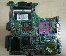for HP 491250-001 compaq 6530S 6730S 6830S GL40 GM45 Intel motherboard tested OK