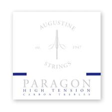 Augustine - Para-blue - cordes Classiques Guitare