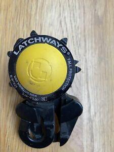 Latchways Fall Arrest System
