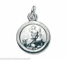 Unbranded Religious Fine Necklaces & Pendants without Stones