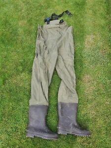 Daiwa Chest Waders Size 9