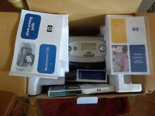 HP Photosmart 100 Standard Inkjet Printer