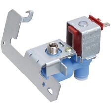 WR57X10033 - Water Valve for General Electric Refrigerator
