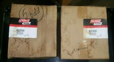 Lot of 2, Air Filter Baldwin RS3550 ~Free Shipping~