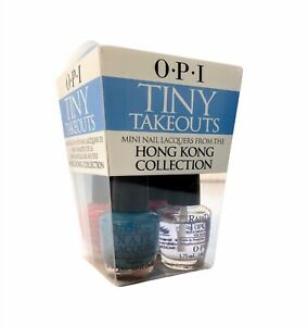 OPI Nail Products (Nail Polish ) -choose yours-
