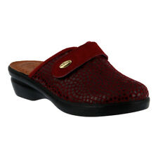 Flexus by Spring Step Women's   Merula Clog