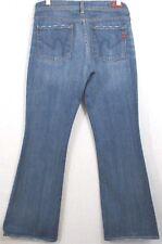 Citizen's of Humanity Jeans Sz 30 Ingrid #002 Stretch Low Rise Denim Inseam 32