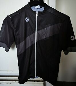 Pactimo light Gabba Style Jersey, size L