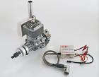 DLE20 20cc RC Airplane Gas Engine