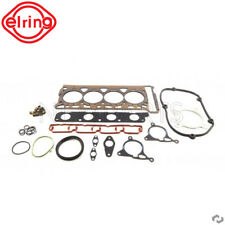 For Audi A4 Quattro VW Beetle 2.0 L4 Head Gasket Set Elring Klinger 210902309