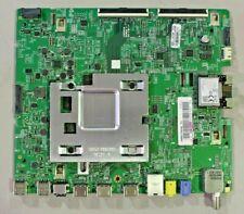 """40"""" Samsung LCD TV UN40NU7100FXZA FA01 Main Board BN94-13264B"""