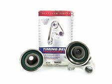 NEW Armor Mark Timing Belt Tensioner Kit TBK063 Camry Sienna 2.5 3.0 1988-2004