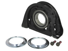 PROPSHAFT MOUNTING MOUNT SUPPORT AUGER AUG56368