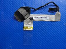 "Asus K73E K73E-BBR7 17.3"" Genuine Laptop LCD Video Cable 1422-00X6000 ER*"