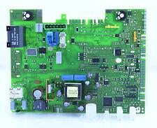 WORCESTER VERDE STAR 430i 532i 537i 542i circuito stampato pcb 87483006980