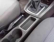 MASCHERINA FORD FOCUS RS ST R5 GHIA CC C-MAX RS500 MK2