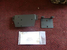 *Cycle Country Winch Mount for Suzuki ATV 20-4041*