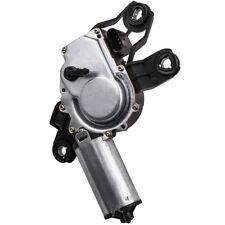 REAR Window Wiper Motor LHD RHD FOR VW GOLF MKV  PLUS  MK 5 1K