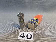 MINIWATT/DARIO/PCL84,vintage valve tube amplifier/NOS