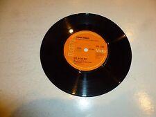 "CLODAGH RODGERS - Jack In the Box - 1971 UK 7"" vinyl single"