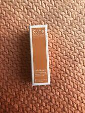 Nib Kate Somerville Exfolikate Mini Intensive Exfoliating Treatment 7.5ml/25oz