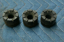 82 Atc 200e Big Red ATC 200 Seat Grommets Seat Rubber Grommets