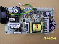 SKYNET POWER Supply Internal Open Frame 850-N643-D 3.3v & 11v
