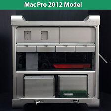 Apple | Mac Pro 5,1 | Mid 2012 | 3.46GHz 12-core | 64GB | 2TB | ATI 5770 1GB