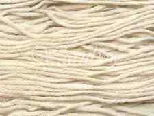 Cascade Yarns ::Cascade 220 Wool #8010:: Natural