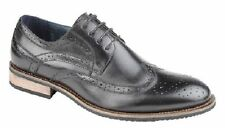 Unbranded Round Brogues Formal Shoes for Men