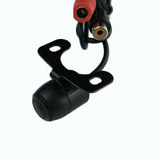 CAR REAR VIEW CAMERA REVERSING BACKUP CAMERA WATERPROOF WITH PARKING GUIDE LINE