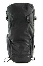 THULE AllTrail X Backpack 35L Rucksack Freizeitrucksack Tasche Obsidian