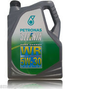 Selenia WR Pure Energy  5W-30 FIAT 9.55535-S1 ACEA C2 1x5 Liter