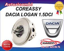COREASSY DACIA LOGAN 1.5 DCI 48KW DAL 11/2000 IN POI