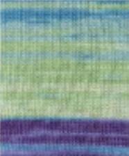 Lanas e hilos Schachenmayr de algodón