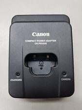 Genuine Canon CA-PS100E power adaptor