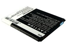 Premium Battery for Samsung Galaxy Axiom, Victory 4G, Victory 4G LTE NEW