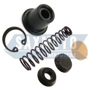 "YAMAHA RD250 RD400 1976-1979 Rear Brake Master Cylinder Repair Kit 5/8"""