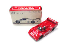 TOMY Tomica No 74 Nissan Skyline Fairlady Z COCA COLA 1/64 Diecast Made In Japan