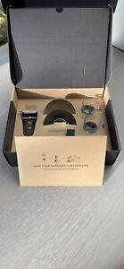 Rare Exclusive Nespresso Espresso Gift Set