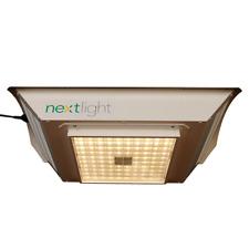 NextLight 525w LED Grow Light