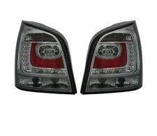 VW POLO 9N 2001 2002 2003 2004 2005 VT348 TOP SET FEUX ARRIERE ENSEMBLE LED