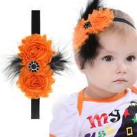 Kid/'s Halloween Xmas Hair 3D Swan Hairpin Baby Girls Hair Clips Hair-Barr V3F2