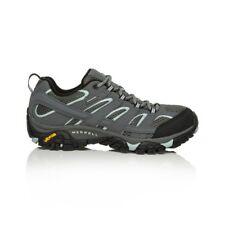 Merrell Moab 2 GTX Women's shoe - Sedona Sage