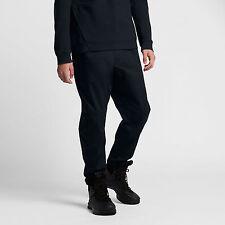 Nike NikeLab Men's ACG Woven Pants Black Color [851978-010] NWT New Sz L