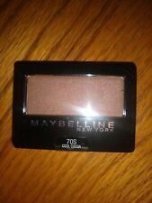 70S Cool Cocoa Maybelline Expert Wear Eyeshadow, Single #70S Cool Cocoa, Sealed