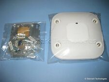Cisco Aironet 3602P Controller-Based Wireless Access Point AP AIR-CAP3602P-A-K9