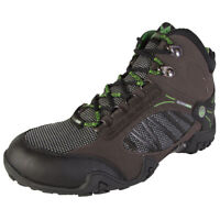 Allrounder Womens Farnera Tex Boot Shoes