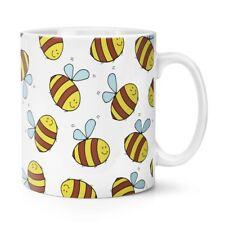 abeille motif 284ml Tasse - Mignon drôle animal